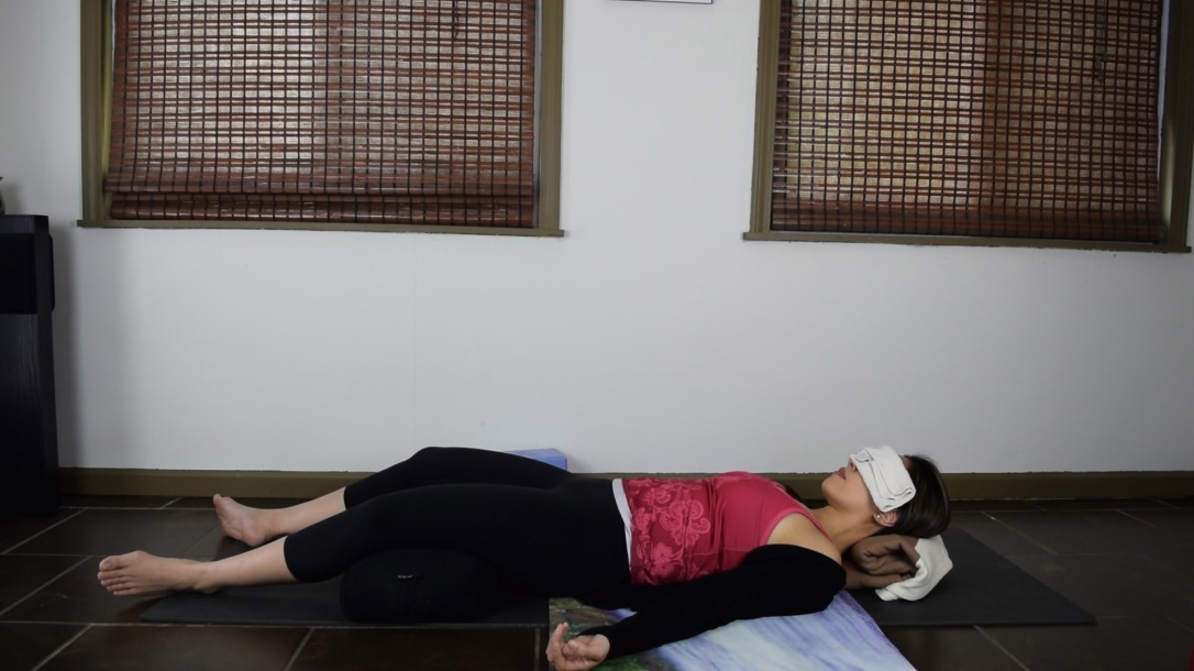 Savasana-or-Corpse-Pose