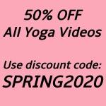 Spring2020 Sale